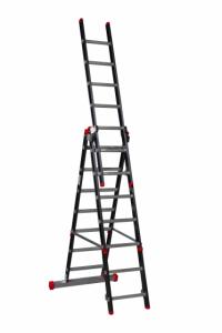 Ladders ALGA