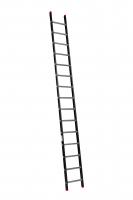ALPINE enkele ladder 1x15 120115