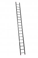 ALPINE enkele ladder 1x18 120118