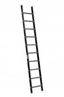 ALPINE enkele ladder 1x10 120110