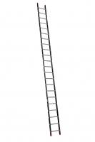 ALPINE enkele ladder 1x22 120122