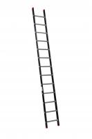 ALPINE enkele ladder 1x13 120113