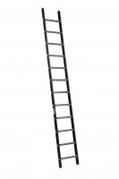 ALPINE enkele ladder 1x12 120112