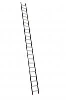 ALPINE enkele ladder 1x24 120124