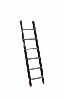 ALPINE enkele ladder 1x6 120106