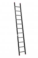 ALPINE enkele ladder 1x11 120111