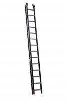 EMPIRE Opsteekladder 2x14 110214