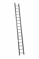 ALPINE enkele ladder 1x16 120116