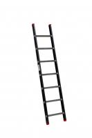 ALPINE enkele ladder 1x7 120107
