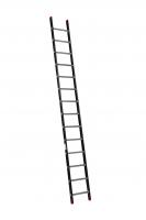 ALPINE enkele ladder 1x14 120114